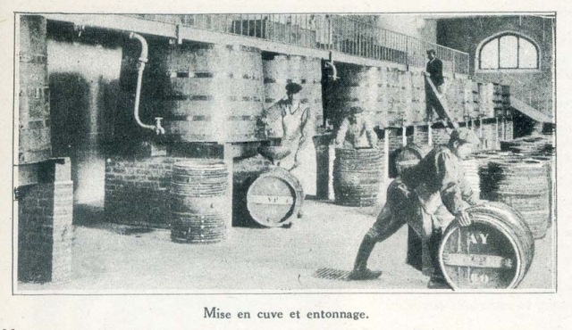 1champagne_1920s-6entonnage