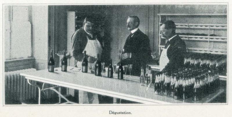 1champagne_1920s-6degustation