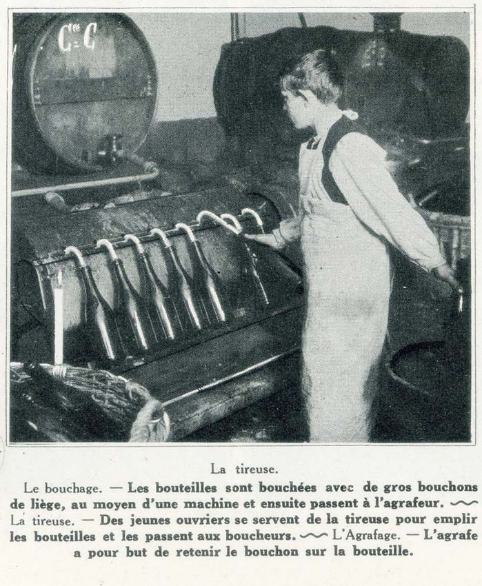 1champagne_1920s-10tireuse