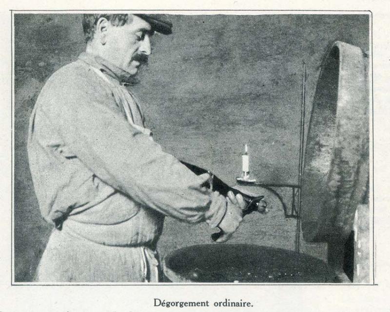 1champagne_1920s-13degorgement
