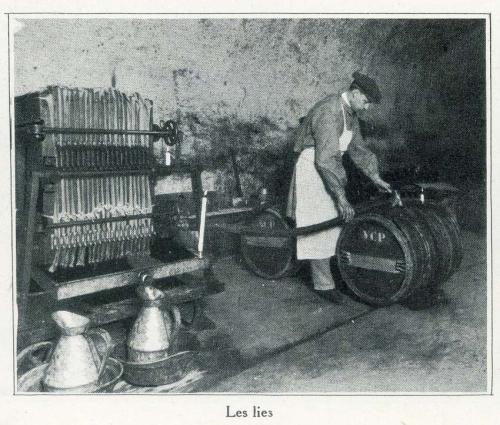 1champagne_1920s-17lies