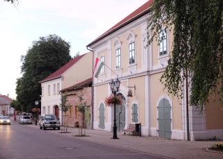 1tokaj_street_hungary