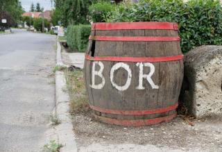 1tokaj_wine_bor