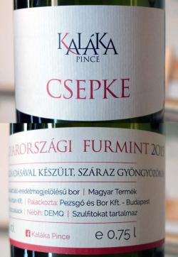 1alkonyi_laszlo_kalaka_csepke2015label