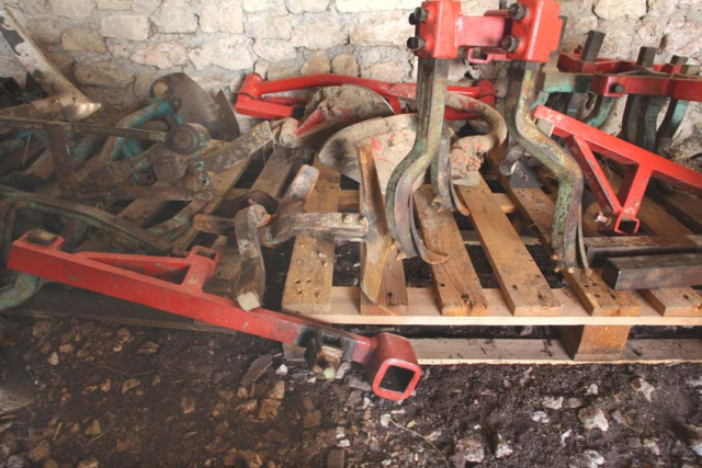 1kevin_henry_repaired_plows