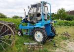 1julien_prevel_tracteur_bleu
