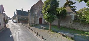 1beaulieu_sur_layon_street