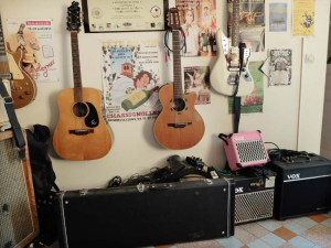 1babass_music_instruments