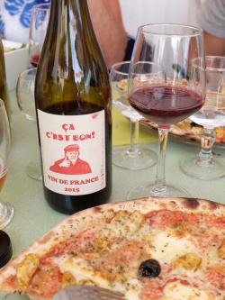 1auberge_du_layon_ca-cest_bon_lebled_pizza
