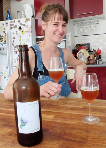 1emily_dilling_craft_beer