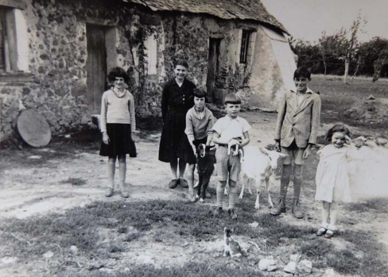 1haquet_family1935s