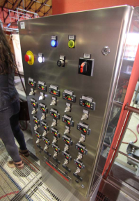 1armenia_wine_factory_temp_control_panel