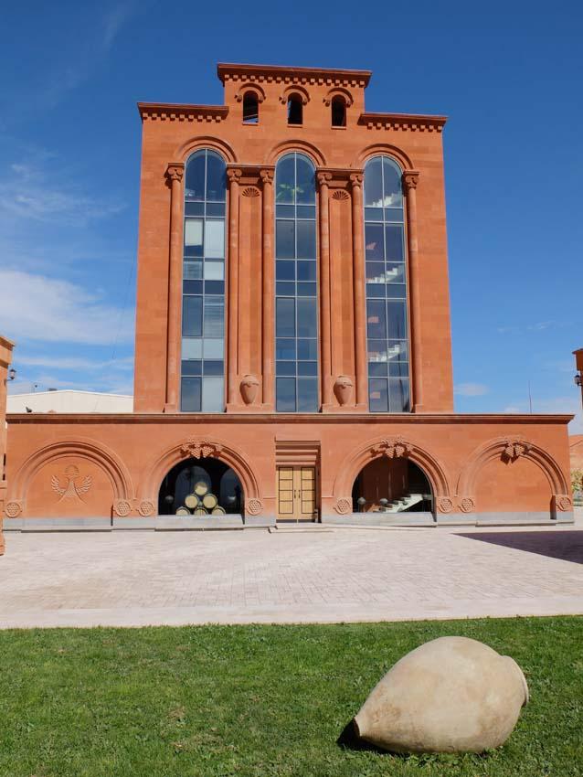 1armenia_wine_factory_tower_gardens