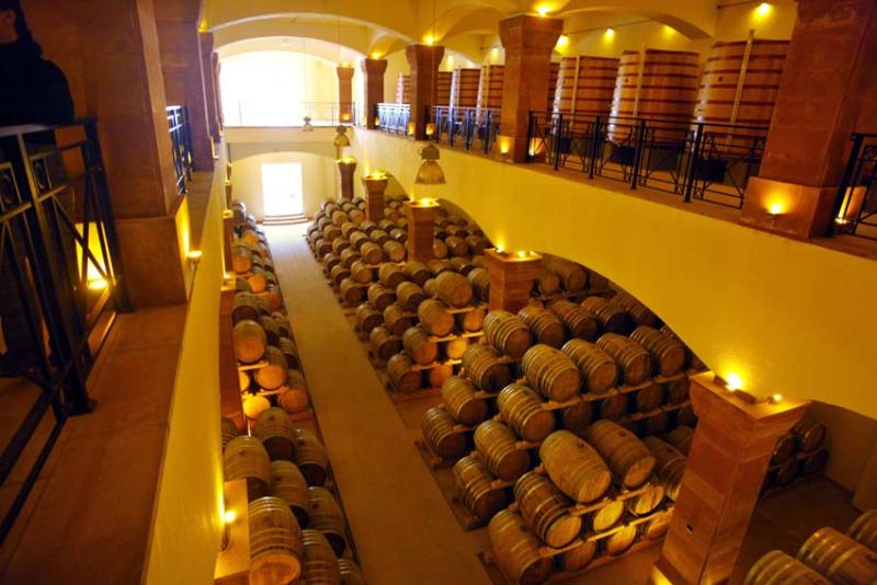 1armenia_wine_factory_cask_temple