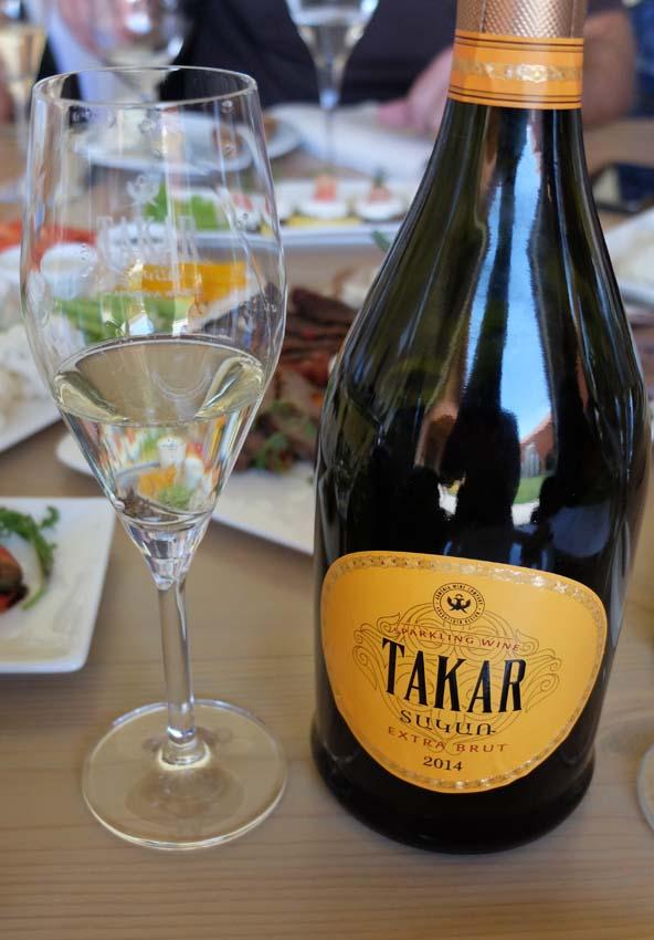 1armenia_wine_factory_takar_sparkling
