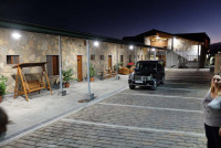 1armas_estate_wine-tourism_motel
