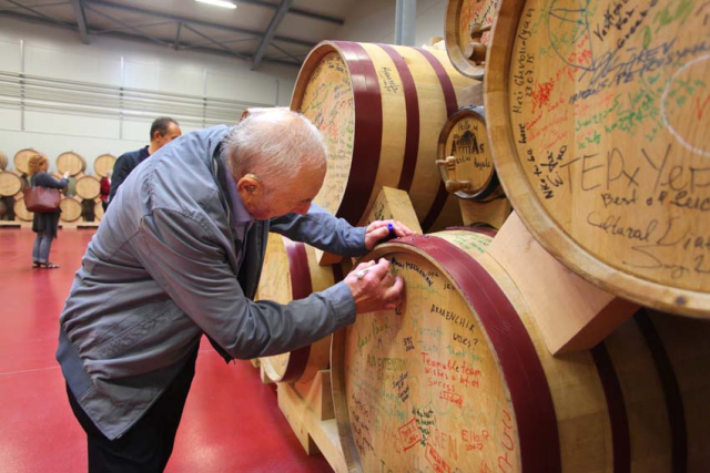 1armas_estate_barrel_signing_armand_melkonian