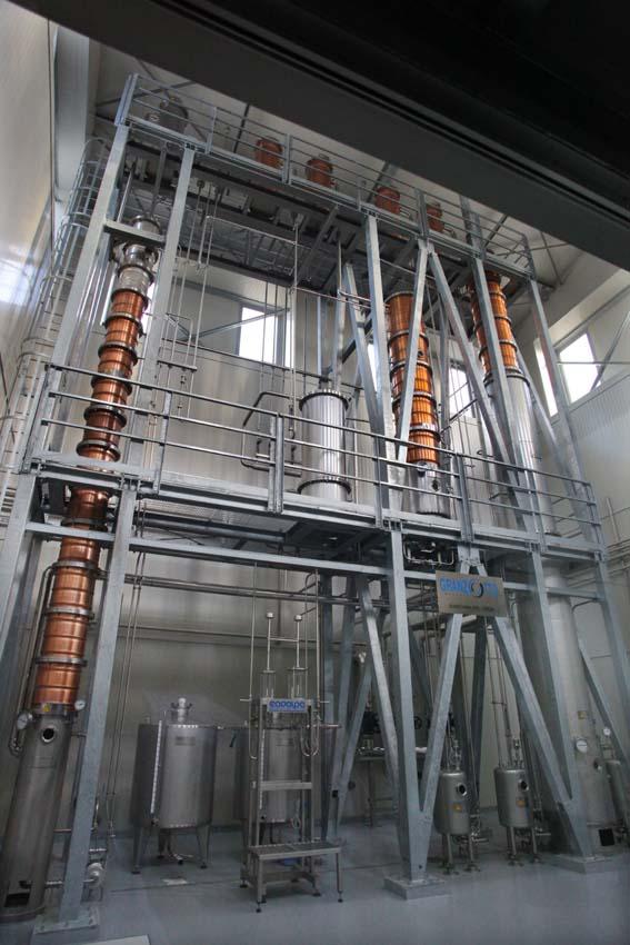 1armas_estate_distillation_unit