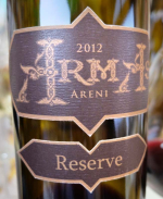 1armas_wine_label