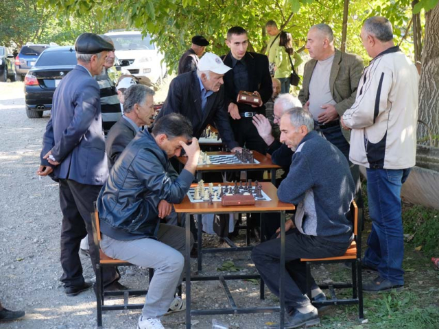 1areni_festival_chess_players