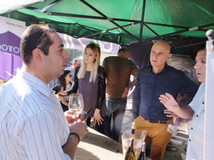 1areni_fest_qotot_director_armenia_wine