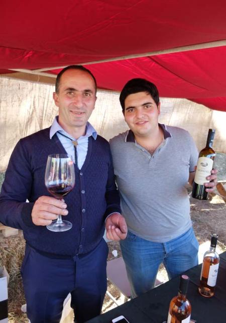 1avetissyans_kataro_nagorno-karabakh