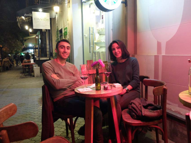 1in_vino_wine_bar_couple_terrace