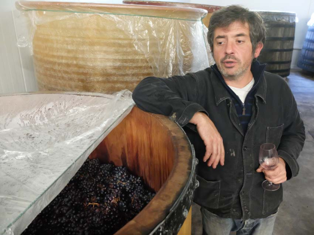 1nicolas_vauthier_decuvage_maceration_fermenter
