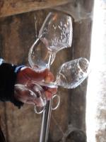 1christophe_foucher_lets_taste_wine