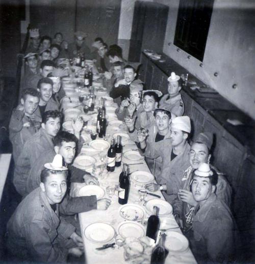 1wine_scene_military_est1957