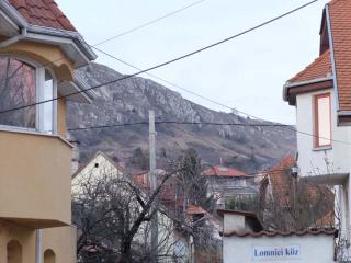 1jozsef_szentesi_pince_slopes_budaors