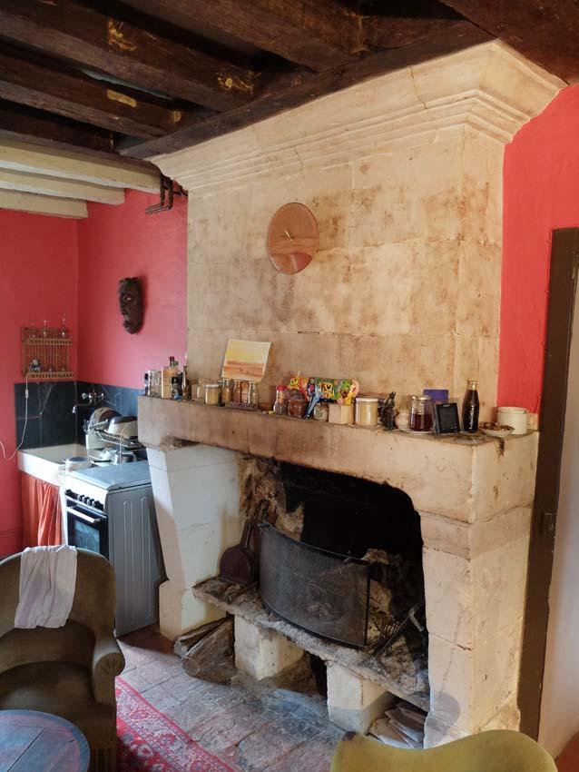 1didier_barrouillet_fireplace
