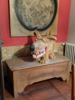 1didier_barrouillet_dog_sculpture