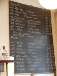 1baratin_wine_list