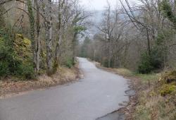 1marc_soyard_route_vers_plateau