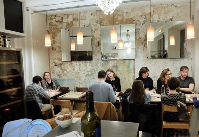 1le_desnoyez_restaurant_tables