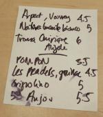 1le_desnoyez_wine-by-glass_list