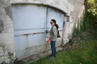 1noella_morantin_pouille_cellar_door