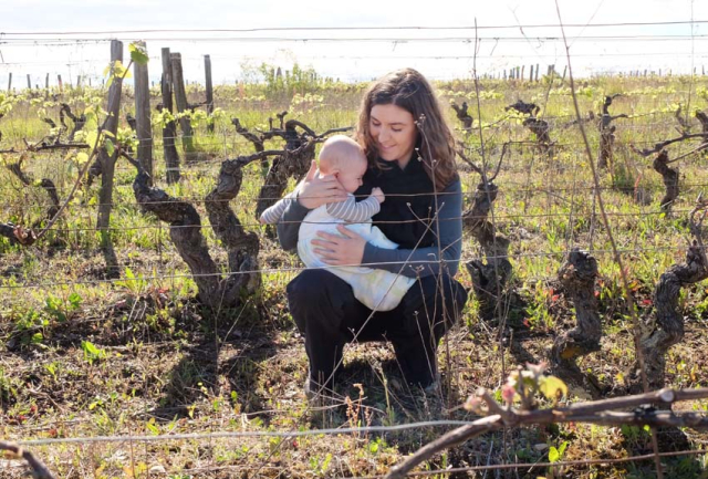 1francois_saint_leger_estelle_maitre_baby_old_vines