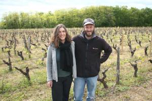 1francois_saint_leger_estelle_maitre_vineyard