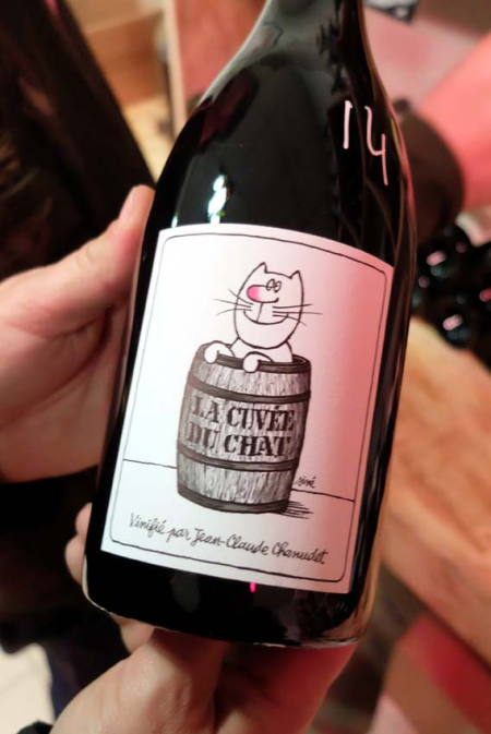 1caviste_cellier_fleurie_chanudet_cuvee_du_chat