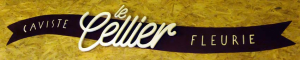 1caviste_cellier_fleurie_sign
