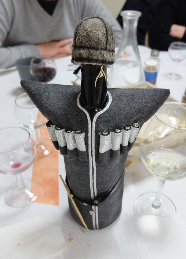 2armenian_restaurant_bottle_sleeve