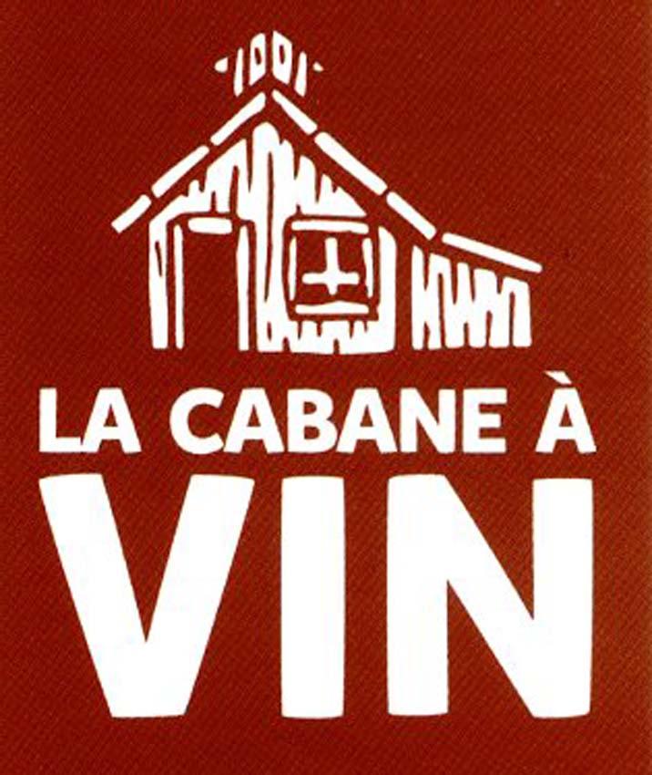 1cabane_a_vin_chinon_logo