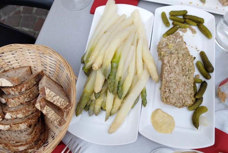 1cabane_a_vin_chinon_asparagus_terrine