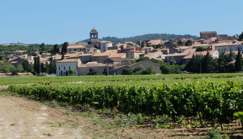 1la_liviniere_languedoc_village