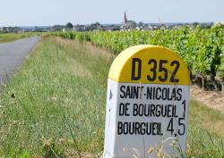 1saint_nicolas_de_bourgueil_milestone