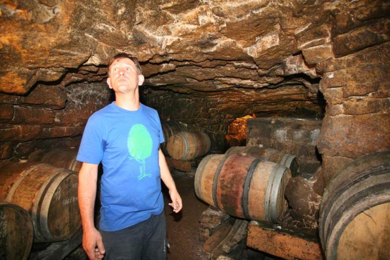 1domaine_du_mortier_cellar