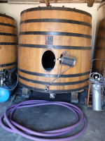 1domaine_du_mortier_grenier_recontioned_fermenter