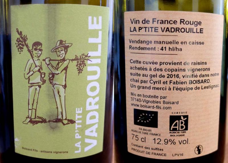 1domaine_du_mortier_cuvee_la_ptite_vadrouille_labels